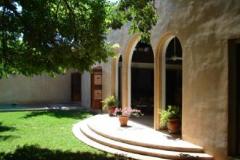 Foto de casa en venta en  , chuburna de hidalgo iii, mérida, yucatán, 4567293 No. 01