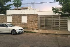 Foto de casa en venta en  , chuburna de hidalgo iii, mérida, yucatán, 4646254 No. 01