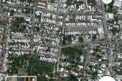 Foto de terreno habitacional en venta en  , chuburna de hidalgo iii, mérida, yucatán, 0 No. 01