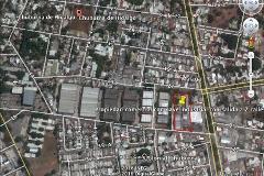 Foto de terreno comercial en venta en  , chuburna de hidalgo iii, mérida, yucatán, 2993109 No. 01