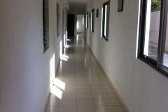 Foto de oficina en venta en  , chuburna de hidalgo, mérida, yucatán, 2790037 No. 01