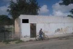 Foto de terreno comercial en venta en  , chuburna de hidalgo, mérida, yucatán, 2837261 No. 01