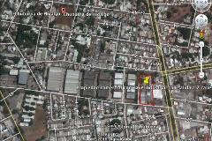 Foto de terreno comercial en venta en  , chuburna de hidalgo, mérida, yucatán, 2958478 No. 01