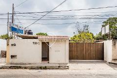Foto de oficina en venta en  , chuburna de hidalgo, mérida, yucatán, 3726787 No. 01
