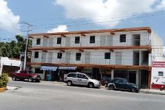 Foto de edificio en venta en  , chuburna de hidalgo, mérida, yucatán, 3796109 No. 01