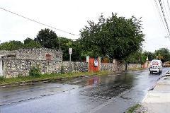 Foto de terreno habitacional en venta en  , chuburna de hidalgo, mérida, yucatán, 4552314 No. 01