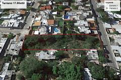 Foto de terreno habitacional en venta en  , chuburna de hidalgo, mérida, yucatán, 4555749 No. 01