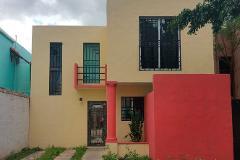 Foto de casa en venta en  , chuburna de hidalgo, mérida, yucatán, 4621520 No. 01