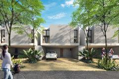 Foto de casa en venta en  , chuburna de hidalgo, mérida, yucatán, 4632729 No. 01