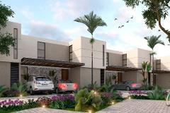 Foto de casa en venta en  , chuburna de hidalgo, mérida, yucatán, 4662483 No. 01