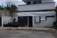 Foto de casa en venta en  , chuburna de hidalgo, mérida, yucatán, 4663841 No. 01