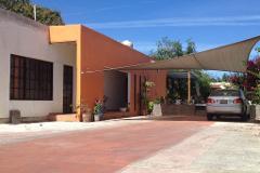 Foto de edificio en venta en  , chuburna de hidalgo, mérida, yucatán, 0 No. 02