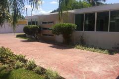 Foto de casa en venta en  , chuburna de hidalgo, mérida, yucatán, 0 No. 03