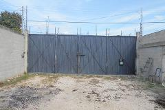 Foto de terreno habitacional en venta en  , chuburna de hidalgo, mérida, yucatán, 0 No. 04