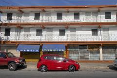 Foto de edificio en venta en  , chuburna de hidalgo, mérida, yucatán, 0 No. 08