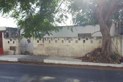 Foto de terreno comercial en venta en  , chuburna de hidalgo, mérida, yucatán, 0 No. 01