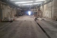 Foto de nave industrial en venta en  , chuburna de hidalgo, mérida, yucatán, 0 No. 01