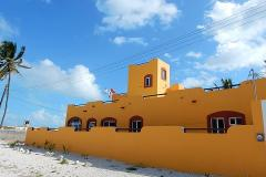 Foto de casa en venta en  , chuburna puerto, progreso, yucatán, 0 No. 20