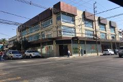 Foto de edificio en renta en  , chula vista, puebla, puebla, 4233736 No. 01