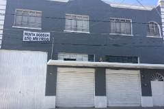 Foto de nave industrial en renta en  , chula vista, puebla, puebla, 4550889 No. 01