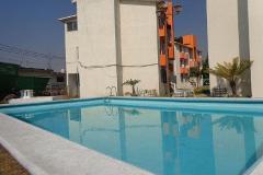 Foto de departamento en venta en chulavista 1, chulavista, cuernavaca, morelos, 4389525 No. 01