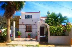 Foto de casa en venta en chulavista , chula vista, los cabos, baja california sur, 3935099 No. 01
