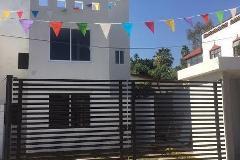 Foto de casa en venta en  , bellavista, cuernavaca, morelos, 3436935 No. 01