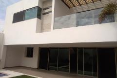 Foto de casa en venta en cibeles , delicias, cuernavaca, morelos, 4574791 No. 01