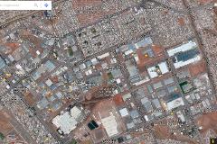 Foto de nave industrial en renta en cich , complejo industrial chihuahua, chihuahua, chihuahua, 3854477 No. 01