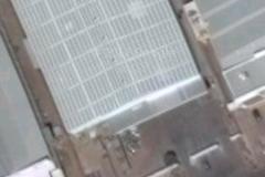 Foto de nave industrial en renta en cich , complejo industrial chihuahua, chihuahua, chihuahua, 3855320 No. 01