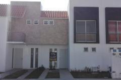 Foto de casa en renta en cielo, el cielo residencial , villas de san lorenzo, soledad de graciano sánchez, san luis potosí, 4682304 No. 04