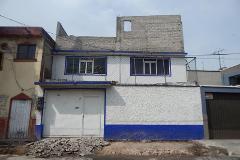 Foto de casa en venta en cienega atenco 28, san miguel, iztapalapa, distrito federal, 4574234 No. 01