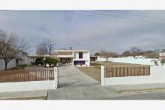Foto de casa en venta en cienega , guadalupe victoria, saltillo, coahuila de zaragoza, 0 No. 01