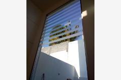 Foto de casa en venta en cieneguillas 1255 1255, residencial el refugio, querétaro, querétaro, 0 No. 02