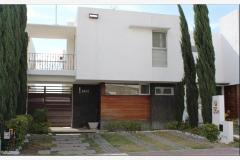 Foto de casa en renta en cieneguillas 1432, residencial el refugio, querétaro, querétaro, 0 No. 01