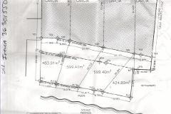Foto de terreno habitacional en venta en  , cihuatlán centro, cihuatlán, jalisco, 4209962 No. 01