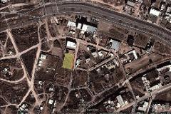 Foto de terreno habitacional en venta en  , cima de la cantera, chihuahua, chihuahua, 4018988 No. 01