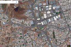 Foto de terreno comercial en venta en  , cima de la cantera, chihuahua, chihuahua, 4247102 No. 01
