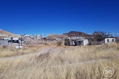 Foto de terreno comercial en venta en  , cima de la cantera, chihuahua, chihuahua, 4496360 No. 01