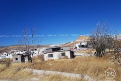 Foto de terreno habitacional en venta en  , cima de la cantera, chihuahua, chihuahua, 4497870 No. 01