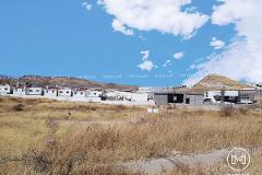 Foto de terreno habitacional en venta en  , cima de la cantera, chihuahua, chihuahua, 4563695 No. 01