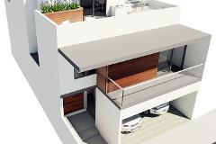 Foto de casa en venta en  , cima del bosque (cumbres elite 9 sector), monterrey, nuevo león, 4253481 No. 01