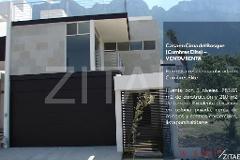 Foto de casa en venta en  , cima del bosque (cumbres elite 9 sector), monterrey, nuevo león, 4601266 No. 01