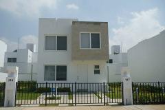 Foto de casa en venta en  , cima diamante, león, guanajuato, 3891549 No. 01