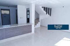 Foto de casa en venta en  , cima diamante, león, guanajuato, 4216344 No. 01