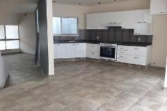 Foto de casa en venta en  , cima diamante, león, guanajuato, 4378671 No. 01