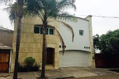 Foto de casa en condominio en venta en cimatario 0, cimatario, querétaro, querétaro, 2459328 No. 01