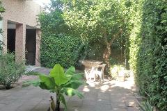 Foto de casa en condominio en venta en cimatario 0, cimatario, querétaro, querétaro, 3628086 No. 01
