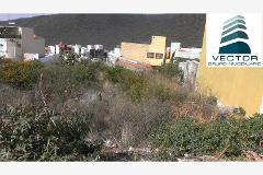 Foto de terreno habitacional en venta en  , cimatario, querétaro, querétaro, 4426170 No. 01