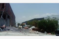 Foto de terreno habitacional en venta en  , cimatario, querétaro, querétaro, 4426783 No. 01